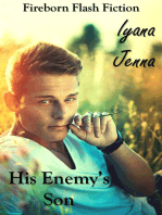 His Enemy's Son