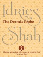 The Dermis Probe