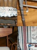 A Class Reunion