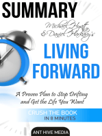Michael S. Hyatt & Daniel Harkavy's Living Forward