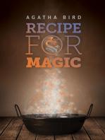 Recipe for Magic