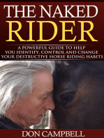 The Naked Rider