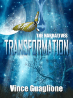The Narratives