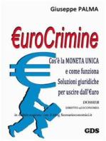 €urocrimine