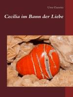 Cecilia im Bann der Liebe