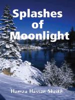 Splashes of Moonlight