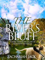 The River's Bluff