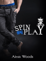 Spin Play