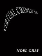 Virtual Crimes