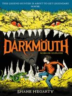 Darkmouth #2