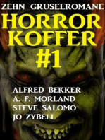 Horror-Koffer #1
