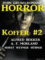Horror-Koffer #2