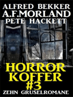 Horror-Koffer #3