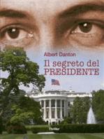 Il Segreto del Presidente