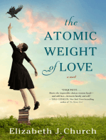 The Atomic Weight of Love