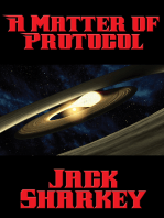 A Matter of Protocol