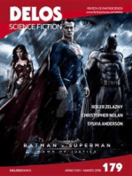 Delos Science Fiction 179