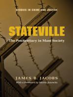 Stateville