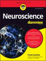 Neuroscience For Dummies