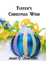 Tuffer's Christmas Wish