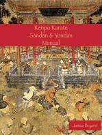 Sandan & Yondan Manual