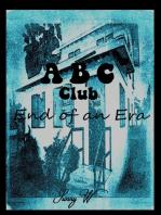 A B C Club