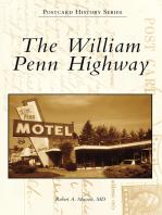 The William Penn Highway