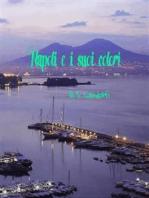 Napoli e i suoi colori