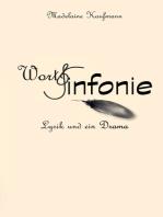 WortSinfonie
