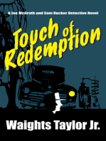 Touch of Redemption
