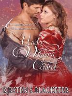 Under Winter's Control