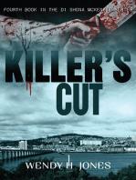Killer's Cut