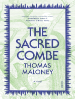 The Sacred Combe