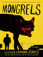 Mongrels