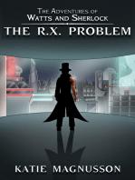 The R.X. Problem