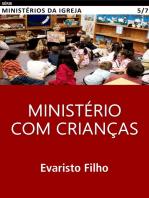 Ministério com Crianças