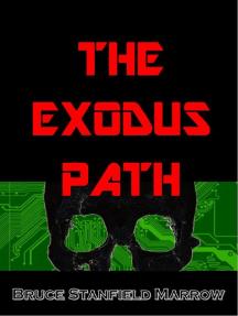 The Exodus Path