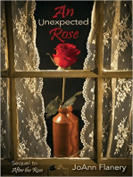 An Unexpected Rose