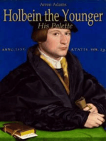 Holbein the Younger