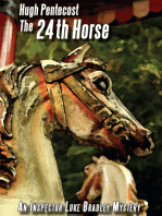 The 24th Horse