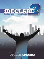 iDeclare 2