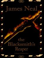 The Blacksmith's Reaper