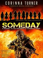 Someday (U.K. Edition)