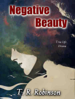 Negative Beauty