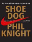 Libro, Shoe Dog: A Memoir by the Creator of Nike - Lea libros gratis en línea con una prueba.