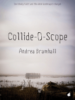 Collide-O-Scope