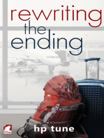 Rewriting the Ending