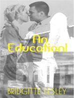 An Education!