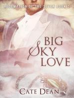 Big Sky Love