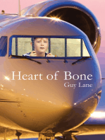 Heart of Bone
